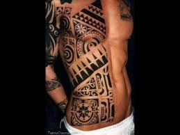 5 best images of tribal designs and meanings tribal turtle