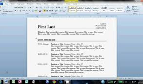 free resume templates for microsoft wordpad update create resume format in word beautiful sle teacher templates of