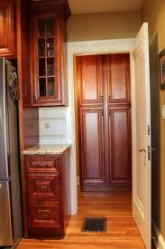 kitchen cabinets liquidators espresso maplekitchen liquidators