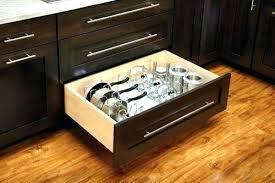 tiroirs de cuisine tiroirs de cuisine tiroir de cuisine ikaca tiroirs de cuisine en