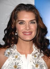 brooke shields hd wallpapers for desktop download