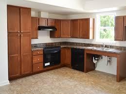 Ada Kitchen Sink Ada Kitchen Double Bdud Sinks Countertops - Ada kitchen sink