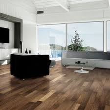 25 best flooring images on laminate flooring lowes
