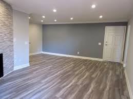 Laminate Flooring In Bedrooms 2 Bedroom Apartment For Rent In Downtown Culver City Adj Palms