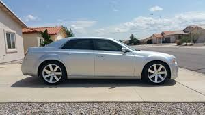 chrysler 300 hellcat my cars before the hellcat charger 2004 srt4 and 2012 srt8 page