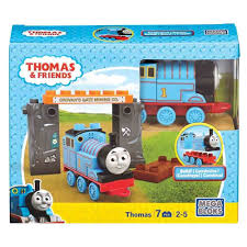 Thomas The Tank Room Decor by Thomas U0026 Friends Character Theme Toyworld