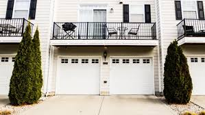 Dulle Overhead Doors How Much Do Garage Door Repairs Cost Angie S List