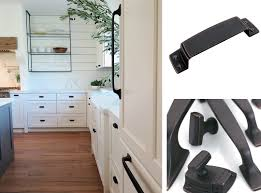 dark oiled bronze knobs pulls appliance pulls amerock cabinet hardware highland ridge kitchen 2016 jpg t u003d1496252791622