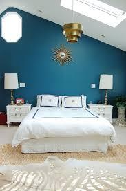 Bedroom Ideas With Teal Walls Wonderful Teal Bedroom Walls For Home Design Ideas With Teal
