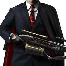 hitman apk hitman sniper v1 7 102079 mod apk