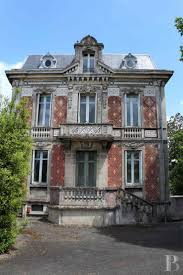 best 25 houses for sale france ideas only on pinterest french