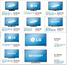 best black friday 50 inch 120 mh tv deals view the best buy black friday ad for 2014 myfox8 com