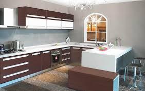 cabinet skins for sale mdf kitchen furniture mdf kitchen furniture suppliers and