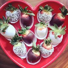 s day strawberries 80 best chocolate covered strawberries images on