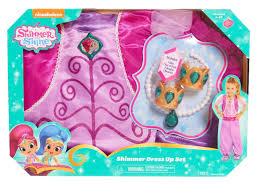 shimmer u0026 shine toys games dolls u0026 videos toys