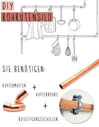 si e auto castle 32 best küche images on kitchen modern cob house