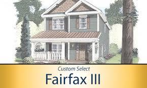 duplex homes simplex homes duplex homes