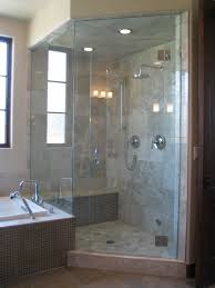 handicap shower stalls lowes shower enclosures prefab ada shower