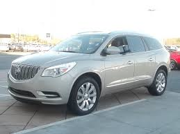 used 2014 buick enclave for sale winston salem nc