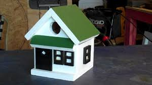 bird house plans for sparrows to build u2013 awesome house house