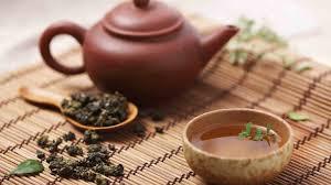 cara membesarkan alat vital pria dengan teh basi hammer of thor