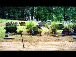 cemetery decorations cemetery decorations ideas