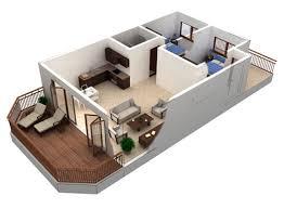 apartment for rent 2 bedroom two bedroom flats playmaxlgc com