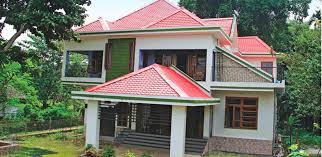 Everlast Roofing Sheet Price by Tata Bluescope Roofing Sheet Dealer In Kolkata Debendra Nath