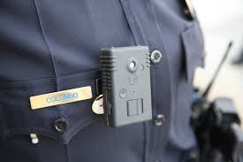 body cams are becoming routine for police but who gets to see
