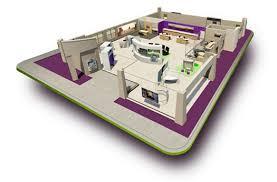 design bank branch transformation retail banking bank of the future dbsi