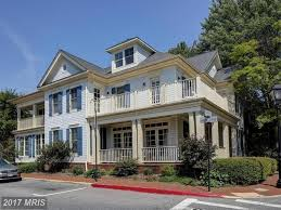 annapolis wow house 2 7m for spa creek footage with bed bath