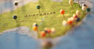 100 australia and its stahu australia house the strand