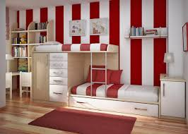 little girls room little room ideas diy perfect little girls bedroom ideas