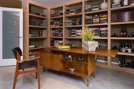 vintage home office zamp co