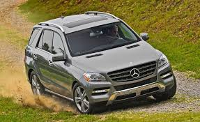 2012 mercedes m class ml350 4matic 2012 mercedes ml350 4matic pictures photo gallery car and