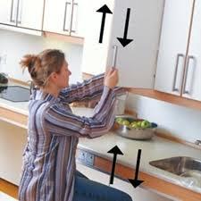 amenagement placard de cuisine amenagement meuble cuisine ikdi info