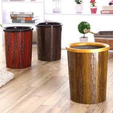 meuble cache poubelle cuisine meuble cache poubelle cuisine bien poubelle en bois cuisine