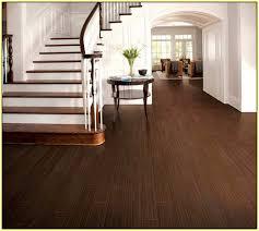 porcelain floor tiles that look like wood home design ideas