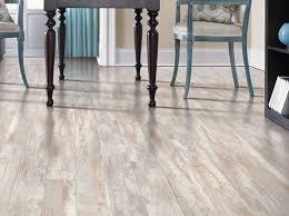 hardwood flooring ideas trends wood flooring ideas mohawk