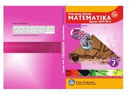 cover matematika 7