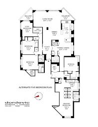 dealer floor plan rates kitchen auto dealer floor plan financing rates vehicle agreement