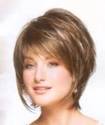 easy medium hairstyles for moms on the go best 25 shaggy layered bobs ideas on pinterest longer mom