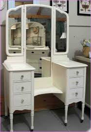 dressers for makeup awesome vanity desk with mirror dressers makeup mirror vanity