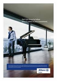 ad un piano zurich grand piano print ad by ogilvy mather zurich