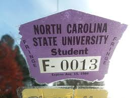 funny nc state pictures the world u0027s best photos of chubby and