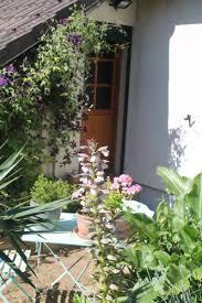 chambre d hote nogent le rotrou chambre d hôtes orchidees nogent le rotrou loire valley centre