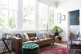 modern home decor catalogs living room ideas grey southern living home decor catalog painting