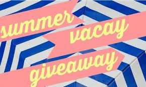 eno hammock best black friday deals summer vacay giveaway eno hammock southern savers