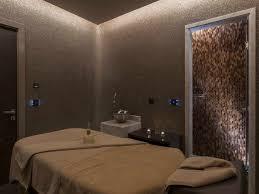 spa radisson blu hotels u0026 resorts