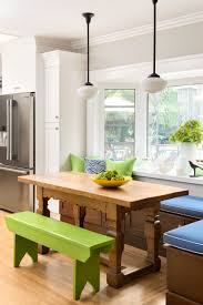 3 ways to refresh your house for you before you sell before and
